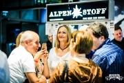Beer Tasting Event 2017
