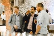 Beer Tasting Event 2016