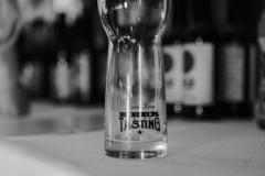beertasting_2016-19