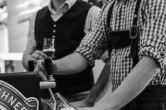 beertasting_2016-26