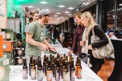 beertasting_2016-30