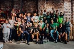 BeerTasting Event 2018 (1)