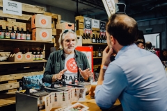 BeerTasting Event 2018 (32)