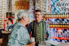 BeerTasting Event 2018 (33)
