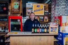 BeerTasting Event 2018 (37)