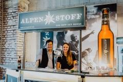 BeerTasting Event 2018 (42)
