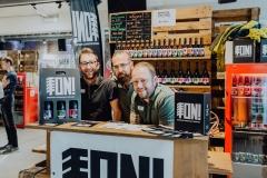 BeerTasting Event 2018 (43)