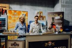 BeerTasting Event 2018 (45)
