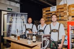 BeerTasting Event 2018 (47)