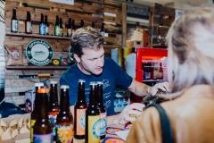 BeerTasting Event 2018 (48)