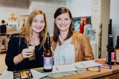 BeerTasting Event 2018 (50)