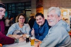 BeerTasting Event 2018 (52)