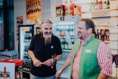 BeerTasting Event 2018 (54)