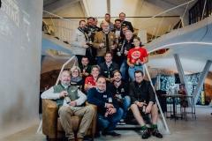 BeerTasting Event 2018 (57)