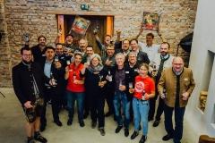 BeerTasting Event 2018 (61)