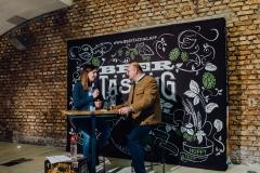 BeerTasting Event 2018 (62)