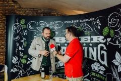 BeerTasting Event 2018 (63)