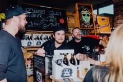 BeerTasting Event 2018 (64)