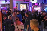 BeerTasting Event 2019