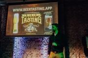 BeerTasting TOP TEN 2018