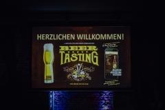 BeerTasting Preisverleihung 2018 (1)