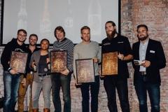 BeerTasting Preisverleihung 2018 (11)