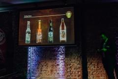 BeerTasting Preisverleihung 2018 (12)