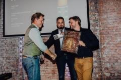 BeerTasting Preisverleihung 2018 (13)
