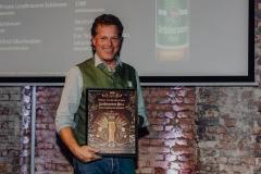 BeerTasting Preisverleihung 2018 (15)