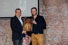 BeerTasting Preisverleihung 2018 (16)