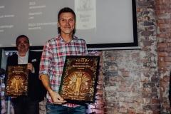 BeerTasting Preisverleihung 2018 (19)