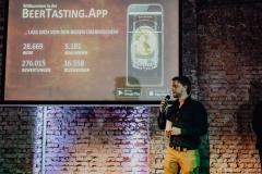BeerTasting Preisverleihung 2018 (2)