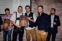 BeerTasting Preisverleihung 2018 (21)