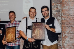BeerTasting Preisverleihung 2018 (22)