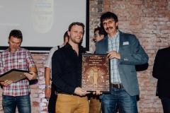 BeerTasting Preisverleihung 2018 (23)