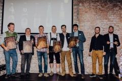 BeerTasting Preisverleihung 2018 (25)