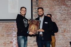 BeerTasting Preisverleihung 2018 (3)