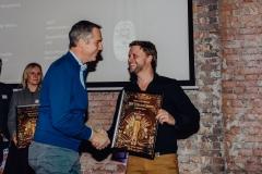 BeerTasting Preisverleihung 2018 (31)