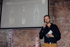 BeerTasting Preisverleihung 2018 (36)