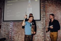 BeerTasting Preisverleihung 2018 (38)