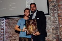 BeerTasting Preisverleihung 2018 (39)