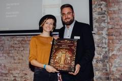 BeerTasting Preisverleihung 2018 (41)