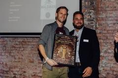 BeerTasting Preisverleihung 2018 (47)