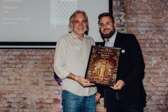 BeerTasting Preisverleihung 2018 (49)