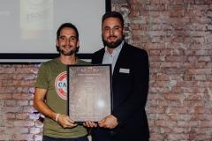BeerTasting Preisverleihung 2018 (50)