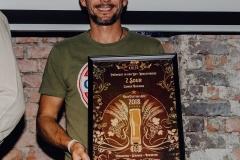 BeerTasting Preisverleihung 2018 (51)