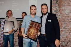 BeerTasting Preisverleihung 2018 (52)