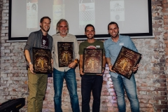 BeerTasting Preisverleihung 2018 (53)