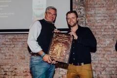 BeerTasting Preisverleihung 2018 (55)