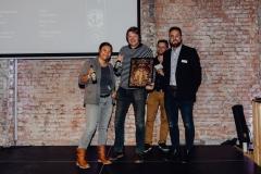 BeerTasting Preisverleihung 2018 (6)
